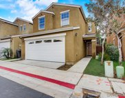 2769 Creekside Village Way, Otay Mesa image