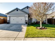179 SW QUINCE  ST, Junction City image