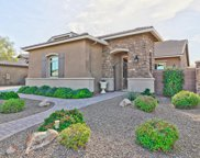 2437 E Orleans Drive, Gilbert image
