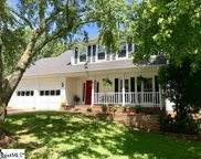 106 St. Andrews Way, Greenville image
