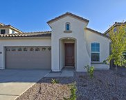 1719 S 104th Drive, Tolleson image