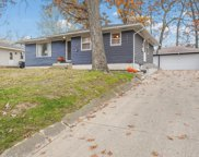 3852 Perry Avenue Sw, Wyoming image