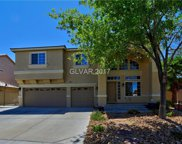 2663 GRACEFUL Lane, Henderson image