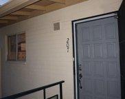 1776 S Palo Verde Unit #M207, Tucson image
