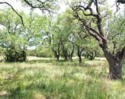 TBD Medlin Creek Loop, Dripping Springs image