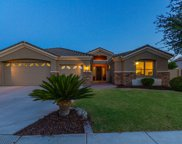 2119 E Winchester Way, Chandler image