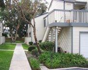 23480     Cambridge Road   298, Yorba Linda image