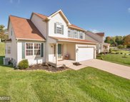 2922 BACHMAN ROAD, Manchester image