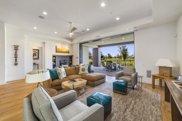 2 Biltmore Estate Unit #106, Phoenix image