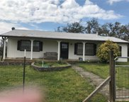 120 Bohles Rd, Wimberley image