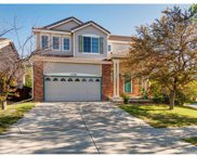 15781 East 96th Place, Commerce City image