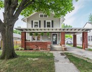 5123 Norway  Drive, Indianapolis image