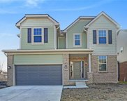 47582 Viola Ln, Chesterfield image