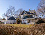 53 Ferry RD, North Kingstown image