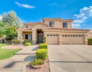 2895 E Brooks Street, Gilbert image