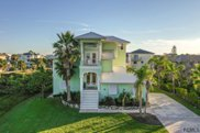 48 Seascape Drive, Palm Coast image