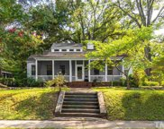 3305 Clark Avenue, Raleigh image