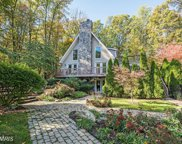 12638 JESSE SMITH ROAD, Mount Airy image