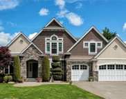 1134 235th Place SE, Sammamish image
