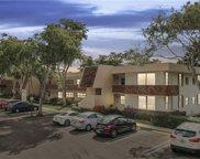 3700 Oaks Clubhouse Dr Unit 101, Pompano Beach image
