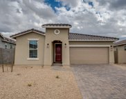 8547 S 40th Drive, Laveen image