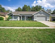 1175 Baltic Lane, Winter Springs image