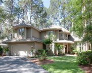 17 Headlands Drive, Hilton Head Island image