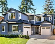 3243 74th Ave SE, Mercer Island image