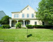 25635 ELK LICK ROAD, Chantilly image