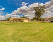 23120 S Power Road, Gilbert image