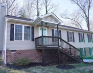 124 Ironwood  Road, Chesterfield image