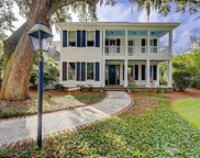 62 Widewater Road, Hilton Head Island image