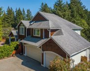 5412 162nd St SW, Edmonds image
