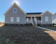 1026 Tulip Dr, Pleasant View image