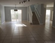 7291 Nw 173rd Dr Unit #102, Miami image