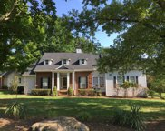 4713 Hunters Crossing Dr, Old Hickory image