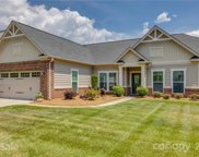 721 Ryans  Place, Fort Mill image