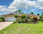 9855 Treasure Cay LN, Bonita Springs image