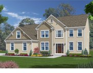 504 Angie Place, Mullica Hill image