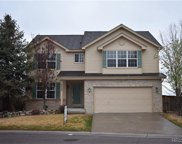9425 Bexley Drive, Highlands Ranch image