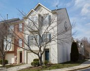 13115 BLOSSOM HILL WAY Unit #2405, Germantown image