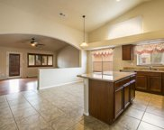 8624 HAWK EYE Road NW, Albuquerque image
