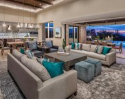 21950 N 96th Place, Scottsdale image