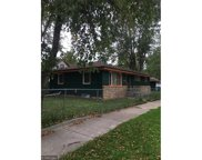 3559 Irving Avenue N, Minneapolis image