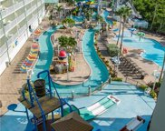 399 2nd Street Unit 215, Indian Rocks Beach image