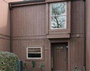 3106 Bethel Road Unit #71, Simpsonville image