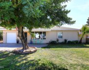 4129 E Turney Avenue, Phoenix image