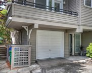 2530 E Madison St Unit C, Seattle image
