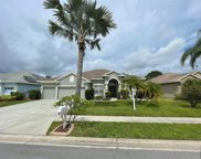 2546 Wood Pointe Drive, Holiday image