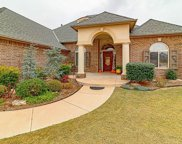 231 Brandon Circle, Goldsby image
